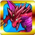 Puzzle & Dragons PAD APK