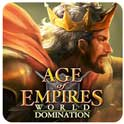 Age of Empires World Domination APK
