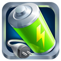 Battery Doctor APK