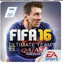 FIFA 16 APK