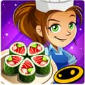 COOKING DASH 2016 APK