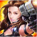 Crisis Action APK