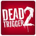 DEAD TRIGGER 2 APK