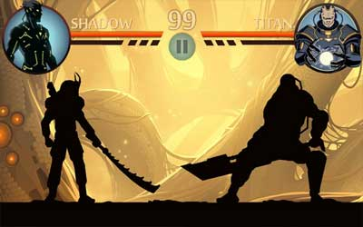 Shadow Fight 2 Screenshot 1