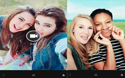 B612 APK 4 8 3 Android Latest Version Download - APKRec