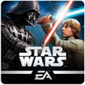 Star Wars Galaxy of Heroes APK