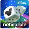 Disney Magical Dice APK