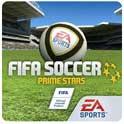 FIFA Soccer Prime Stars APK