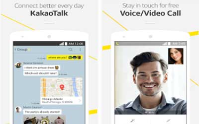 KakaoTalk Screenshot 1