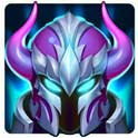 Knights Dragons APK
