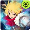 ZENONIA S Rifts In Time APK