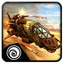 Sandstorm Pirate Wars APK