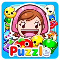 Cooking Mama APK